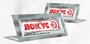 http://prolokus.ru/uploads/EtiketLokus.jpg